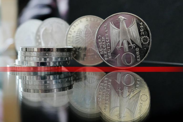 Aktualny kod promocyjny bukmachera Fortuna na bonus 2230 PLN