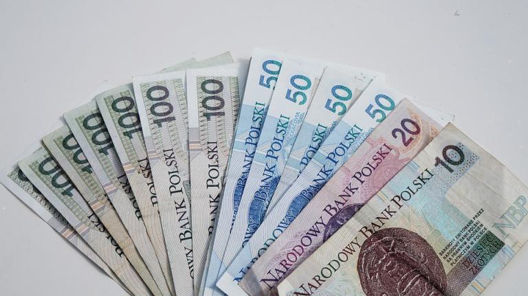 Darmowy bonus do 100 PLN za obstawienie meczy od Betclic