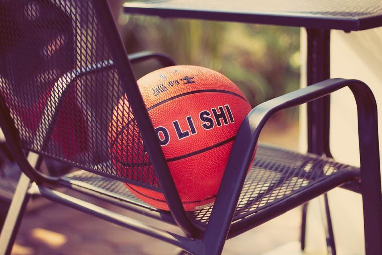 """""""Pewny Zakład"""" w Betclic na NBA"""