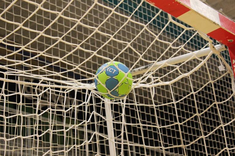 Pewne 20 PLN dla graczy na Mistrzostwa Świata w piłce ręcznej w Fortunie