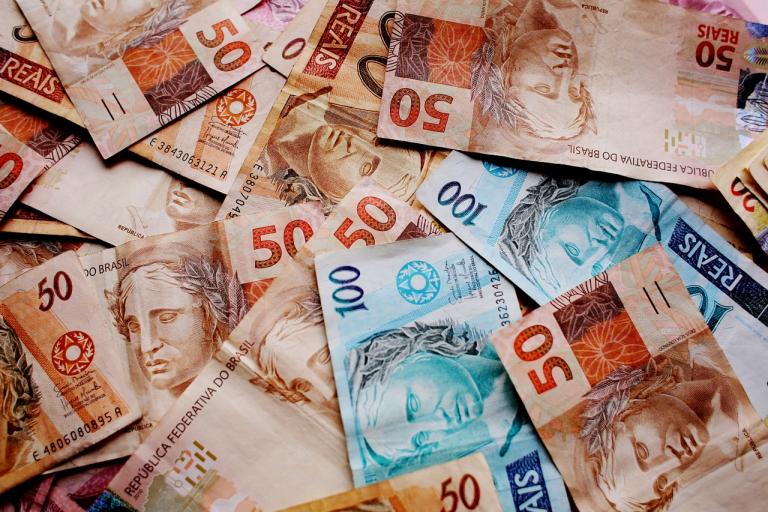 Typuj PKO Ekstraklasę i wygrywaj ekstra kasę. Pula nagród 10 000 PLN.