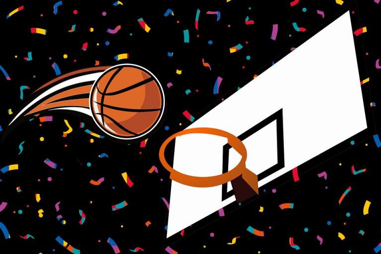 STS rozdaje bonusy na finały NBA. 140 PLN dla graczy